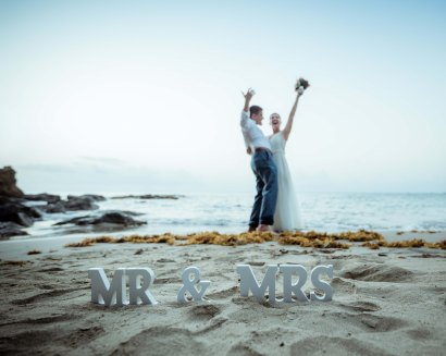 st lucia wedding photographer 212
