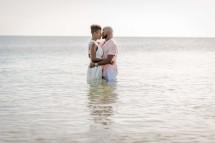 st lucia wedding photographer 290