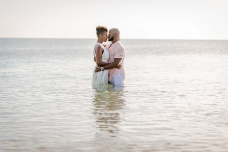 st lucia wedding photographer 290