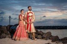 st lucia wedding photographer 312