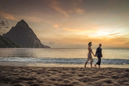 st lucia wedding photographer 34