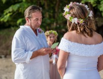 st lucia wedding photographer 359