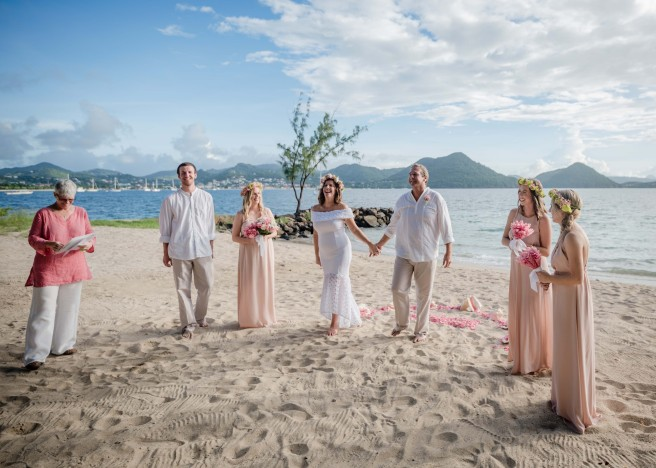 st lucia wedding photographer 361