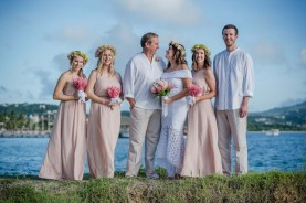 st lucia wedding photographer 362