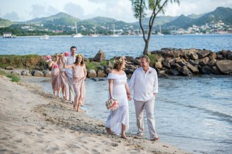 st lucia wedding photographer 363