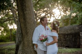 st lucia wedding photographer 364