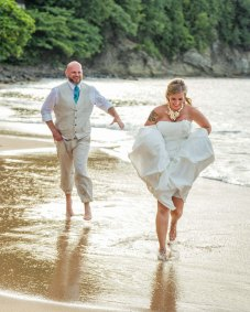 st lucia wedding photographer 52