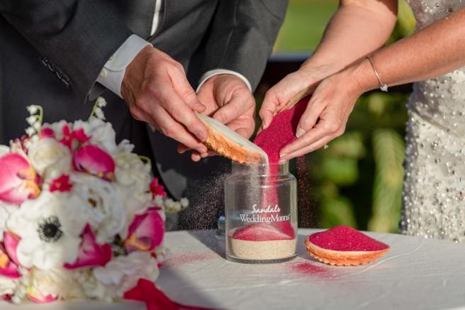 st lucia wedding photographer (53)