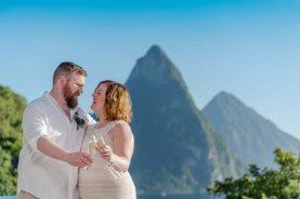 St Lucia Weddings 3