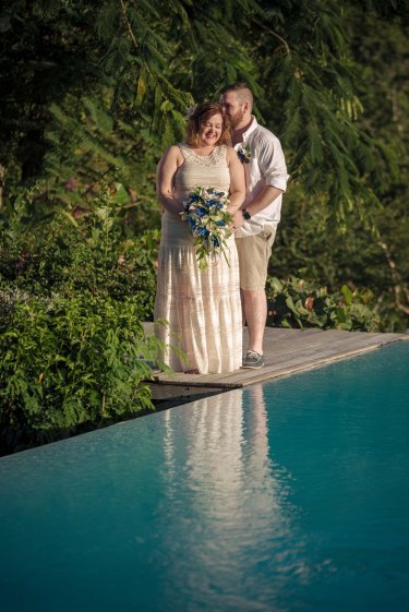 St Lucia Weddings 4