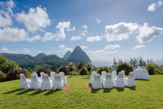 st lucia wedding photographer 375