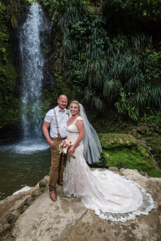 st lucia wedding photographer 381