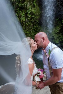 st lucia wedding photographer 383