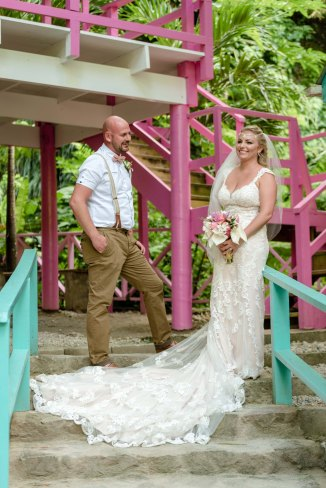 st lucia wedding photographer 384