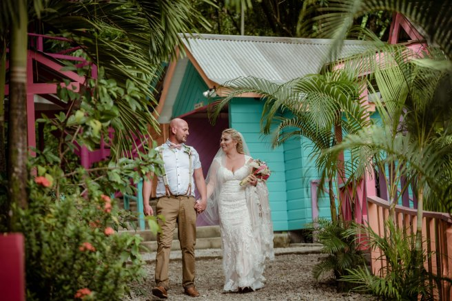 st lucia wedding photographer 385
